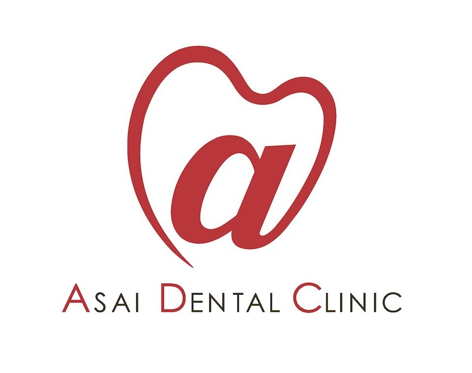 asaidentalclinic